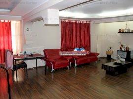 Vanzare apartament 4 camere, Tulcea