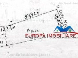 Vanzare casa/vila, Cataloi, Cataloi