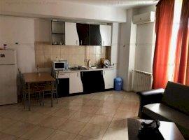 Inchiriere apartament 2 camere, Babadag, Tulcea