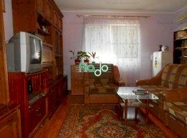 Vanzare apartament 3 camere, Buftea, Buftea