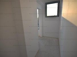 Apartament 3 camere, Prelungirea Ghencea, Sector 6, Imobil Ultramodern