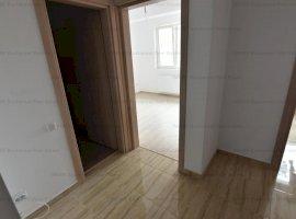 Apartament 2 camere,56 mp, Militari Residence-Chiajna, Imobil 2019