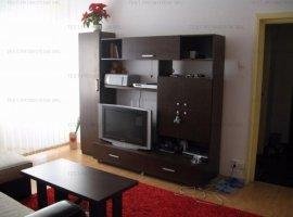 Apartament cu 2 camere de inchiriat, zona Unirii - Cantemir