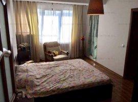 Apartament 3 camere de vanzare, bloc nou, Bucurestii Noi - Jiului.