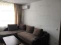 Apartament 2 camere de inchiriat, Piata Sudului - Nitu Vasile