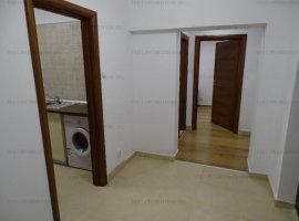 Apartament 2 camere Tineretului metrou, prima inchiriere