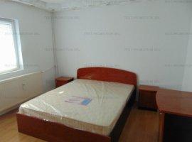 Apartament cu 3 camere de inchiriat, zona Brancoveanu - metrou.