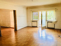 Apartament cu 3 camere de vanzare, Universitate - Intercontinental.