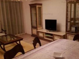 Apartament 3 camere Complex Onix Residence Grozavesti/Regie