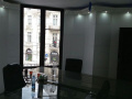 Ap 3 camere Cismigiu pretabil birou