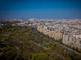 Vanzare apartament 4 camere Constantin Brancoveanu Parcul Oraselul Copiilor