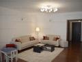 Vanzare apartament  3 camere Orhideea Gardens
