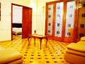 SE VINDE Apartament 2 camere Piata Amzei