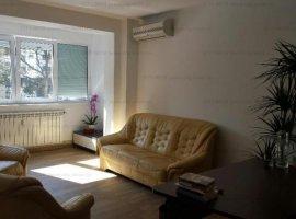 SE VINDE apartament 4 camere Ion Mihalache