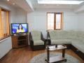 Inchiriere apartament 2 camere  / MOSILOR / bloc nou