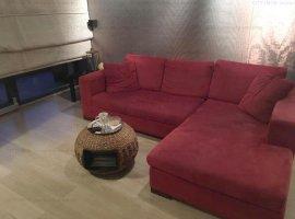 VANZARE Apartament 3 camere  Central Park Bucuresti