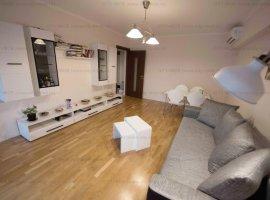 Inchireiere Apartament Parcul Kiselef