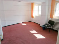 SE VINDE Apartament  4 camere DOROBANTI