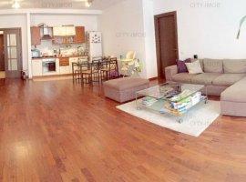 Vanzare Apartament 3 Camere Herastrau / CARTIERUL FRANCEZ