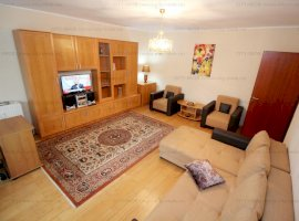 Inchiriere Apartament  2  camere Cismigiu, Berzei, Stirbei Voda.