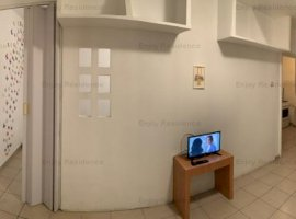 Garsoniera tip studio - 2 Camere Drumul Taberei - Sibiu - 1 Mai