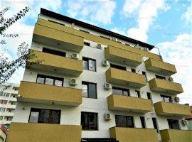 PROMOTIE 2 camere Militari Virtutii Lacul Morii Imobil 2017