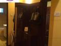 Apartament 3 camere, Exercitiu-Traian, parter, 73 mp, 58000 euro