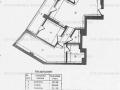 EFR UPGRADE IMOBILIARE - Apartament cu 3 camere de vânzare,  Tei
