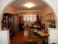 Apartament 3 camere - Piata Amzei