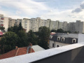 EFR Upgrade Imobiliare - Apartament 3 camere, Domenii