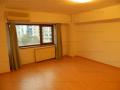EFR UPGRADE IMOBILIARE Apartament 3 camere de vanzare zona Unirii - Nerva Traian