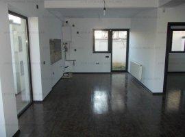 EFR UPGRADE - Vila  4 camere zona rezidentiala Balotesti Lac