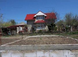 Casa la pret de apartament 2 camere Valea Mare !!