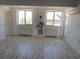 Apartament cu 2 camere spatios in Bucuresti, Ghencea