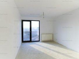 Apartament luminos 2 camere Zona Piata Victoriei Imobil Boutique