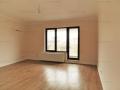 Apartamente 2 camere spatioase, zona linistita - Piata Victoriei