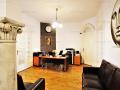 Apartament 7 camere, 138mp - Piata Pache Protopopescu - Comision 0