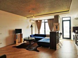 Apartament 2 camere - Vedere parc - Dinamic City