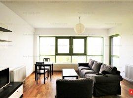 Apartament 2 camere Stefan cel Mare - Parcul Circului -Comision 0