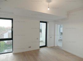Apartament Lux in zona  Piata Victoriei - Kisseleff- mobilat