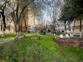 Apartament 3 camere de vanzare - Alexandru Obregia - RATB