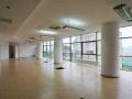 Spatii birouri Piata Alba Iulia - Vitan, suprafete intre 140-230 mp