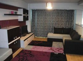Apartament 3 camere Gorjului 425 euro