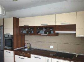 Apartament 2 camere Crangasi