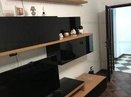 Casa 4 camere Navodari