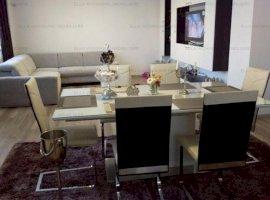 Apartament 3 camere Ciresica