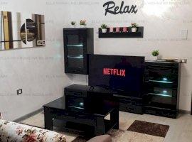 Apartamentect Relax 2 Alezzi