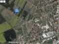 OTOPENI - ODAI, DEZVOLTARE 15.800 mp, PARCELE 460mp!