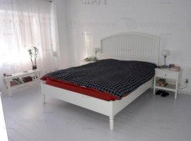 Decebal- Piata Muncii apartament 2 camere 1 minut metrou