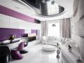 De vanzare apartament Lux Cosmopolis
